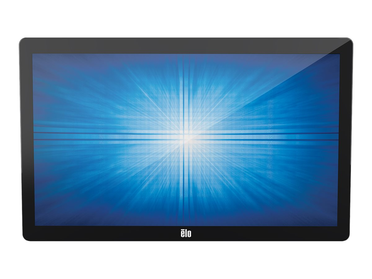 Elo 2703LM - LCD-Monitor - 68.58 cm (27