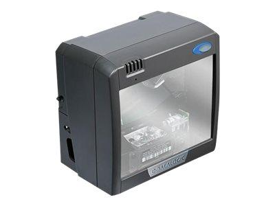 Datalogic Magellan 2200VS - Barcode-Scanner - integriert - decodiert - Keyboard-Wedge, USB