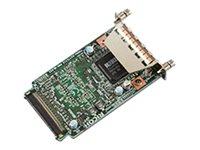Ricoh File Format Converter Type M19 - Drucker- und Scanner-Upgrade-Kit - für Ricoh MP 2555, MP 4055, MP 501, MP 6503, MP C2004,