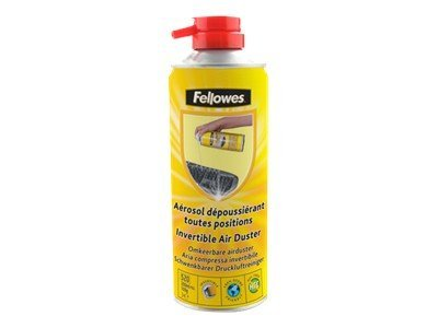 Fellowes HFC Free Air Duster - Druckluftspray
