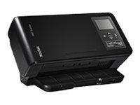 Kodak i1190 - Dokumentenscanner - A4/Legal - 600 dpi x 600 dpi - bis zu 40 Seiten/Min. (einfarbig) / bis zu 40 Seiten/Min. (Farb