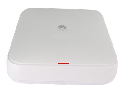 Huawei AP7052DE with Smart Antenna - Funkbasisstation - Bluetooth 4.1 LE, 802.11ac Wave 2 - Bluetooth, Wi-Fi - Dualband - Gleich