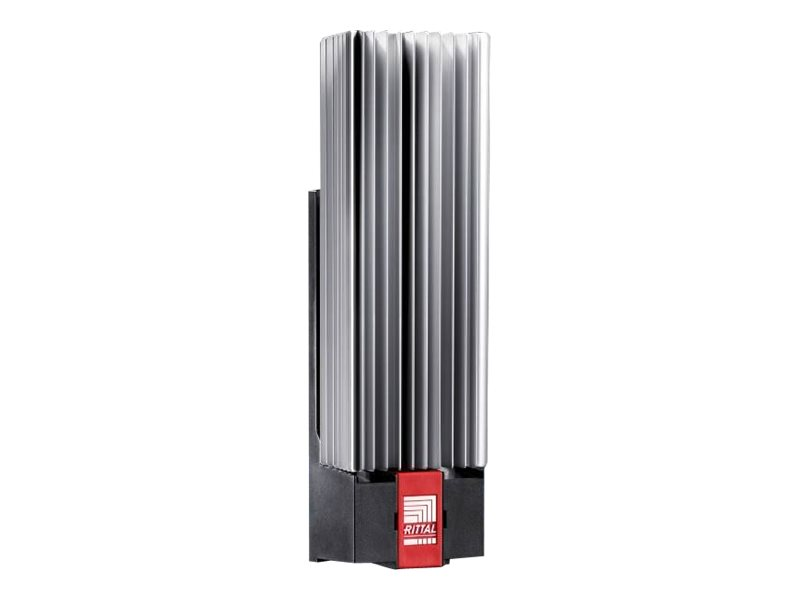Rittal SK - Gehäuseheizer ohne Gebläse - Wechselstrom 110-240 V