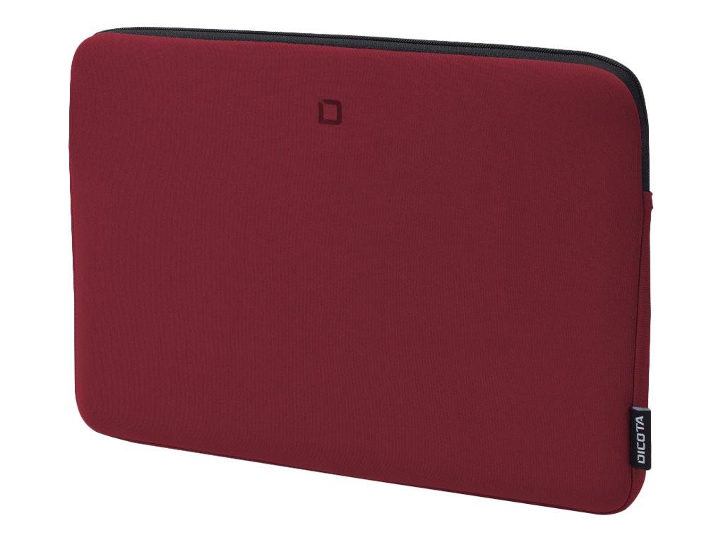 DICOTA Skin BASE - Notebook-Hülle - 31.8 cm - 12