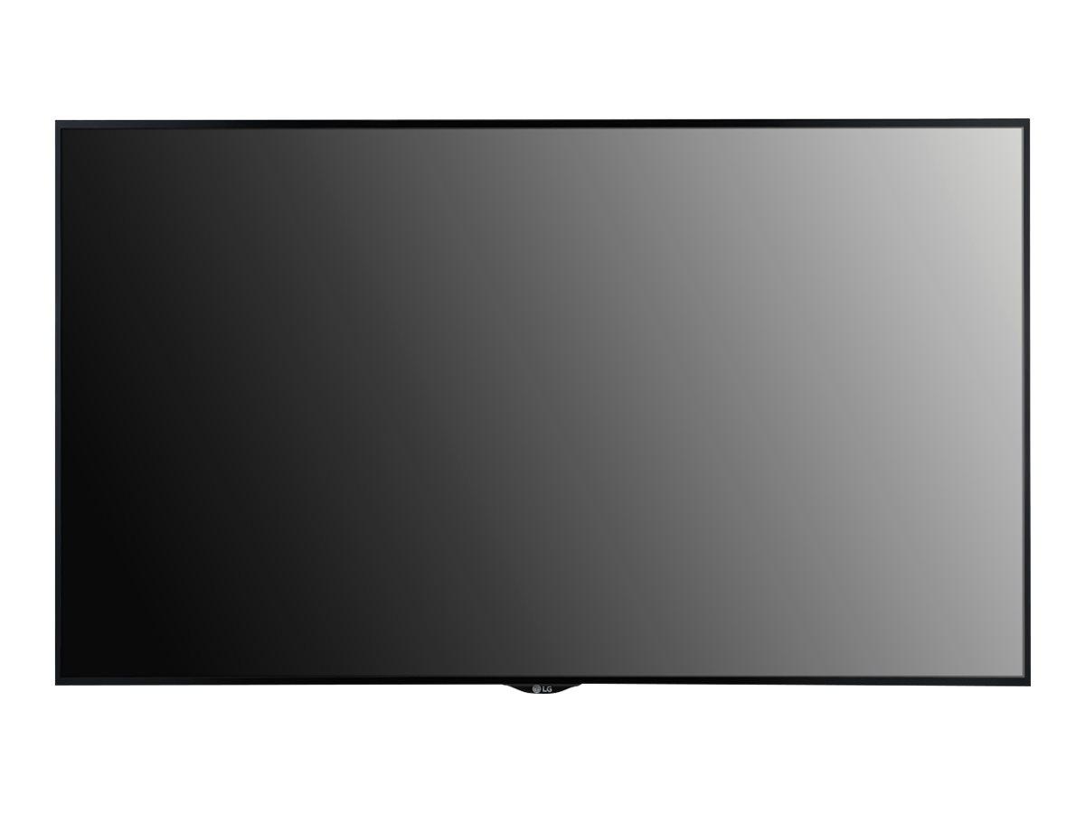 LG 49XS4F-B - 123 cm (49