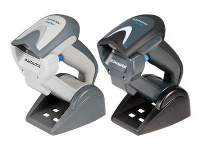 Datalogic Gryphon I GBT4100 - Barcode-Scanner - Handgerät - 325 Scans/Sek. - decodiert - Bluetooth 2.0