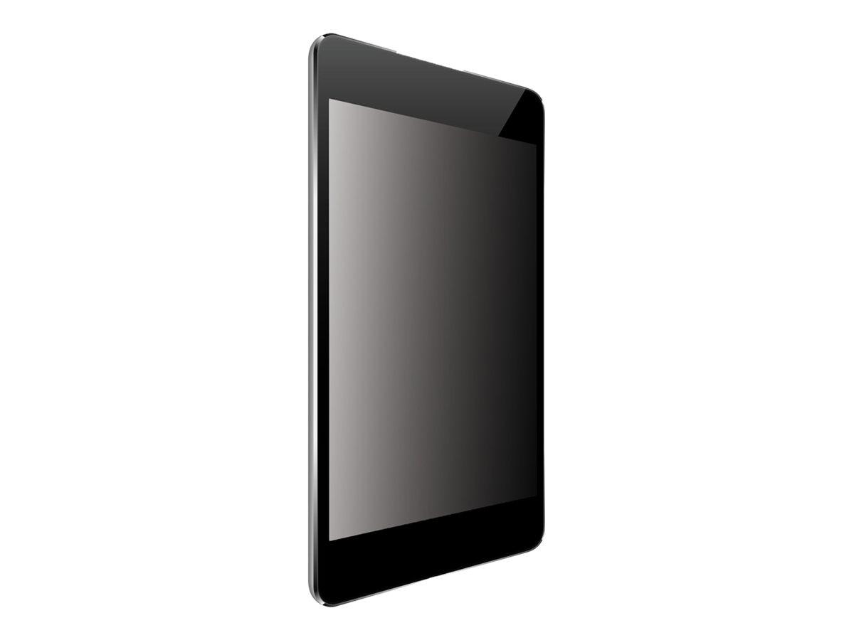 Origin Storage Security Filter - Blickschutzfilter für Notebook - 4-Wege - klebend - 31.2 cm wide (12.3