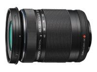 Olympus M.Zuiko Digital - Telezoomobjektiv - 40 mm - 150 mm - f/4.0-5.6 ED R - Micro Four Thirds