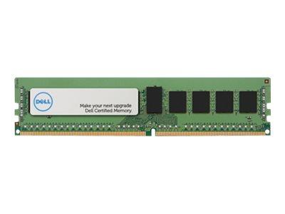 Dell - DDR4 - 32 GB - DIMM 288-PIN - 2400 MHz / PC4-19200 - 1.2 V