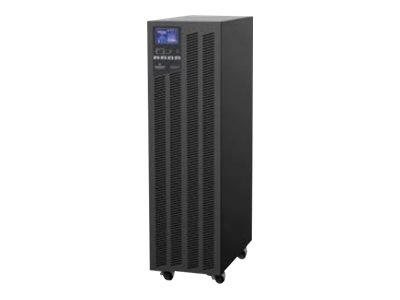 Liebert GXT MT+ LI34141CT32 - USV - 4800 Watt - 6000 VA - RS-232, USB