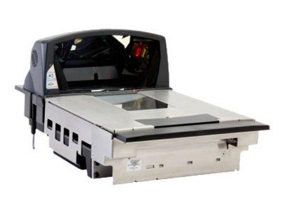 Honeywell Stratos 2431 - Barcode-Scanner - integriert - 5400 Linie/Sek. - decodiert - IBM 46xx, RS-232, USB