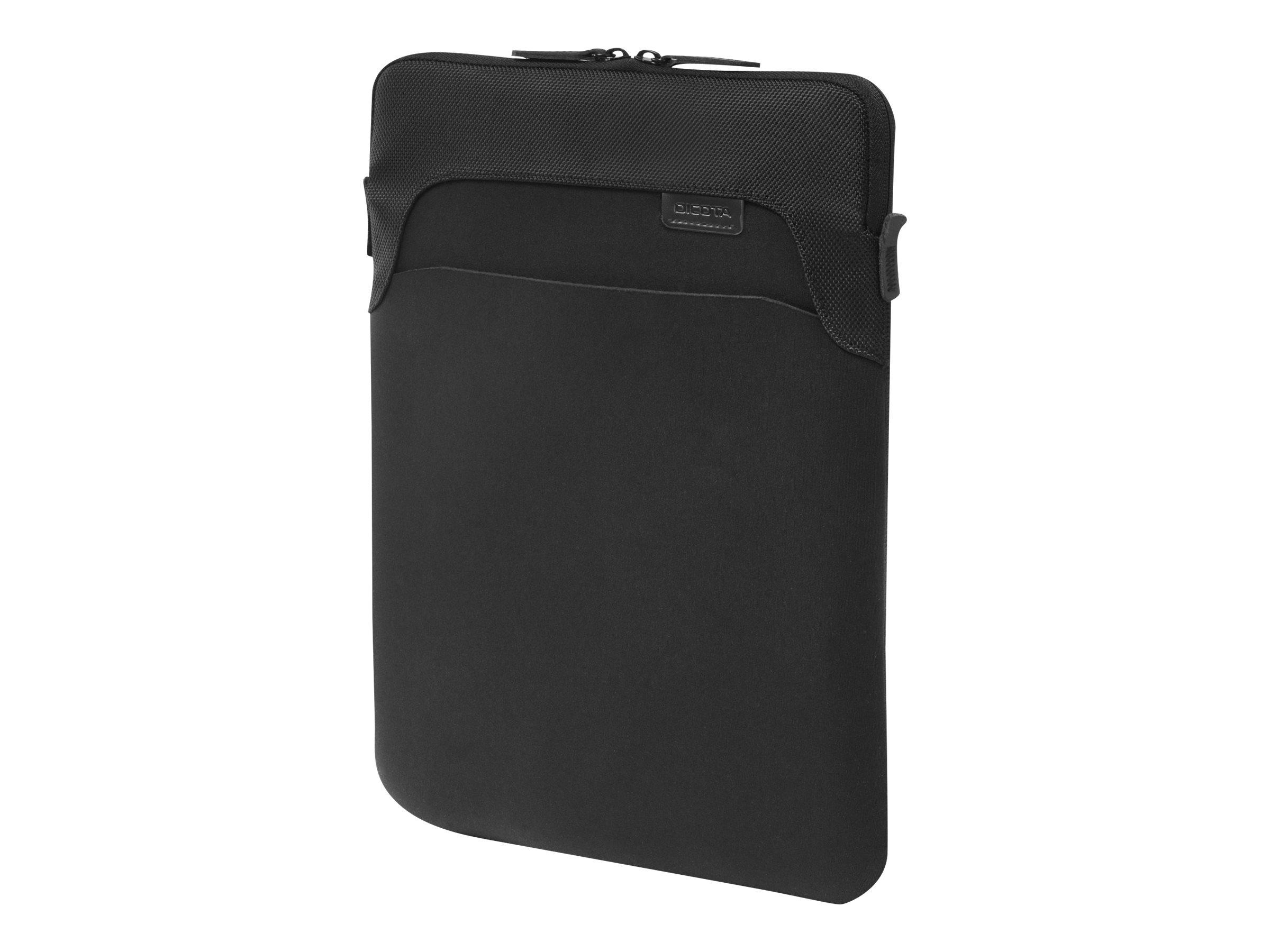 DICOTA Ultra Skin PRO Laptop Sleeve 14.1
