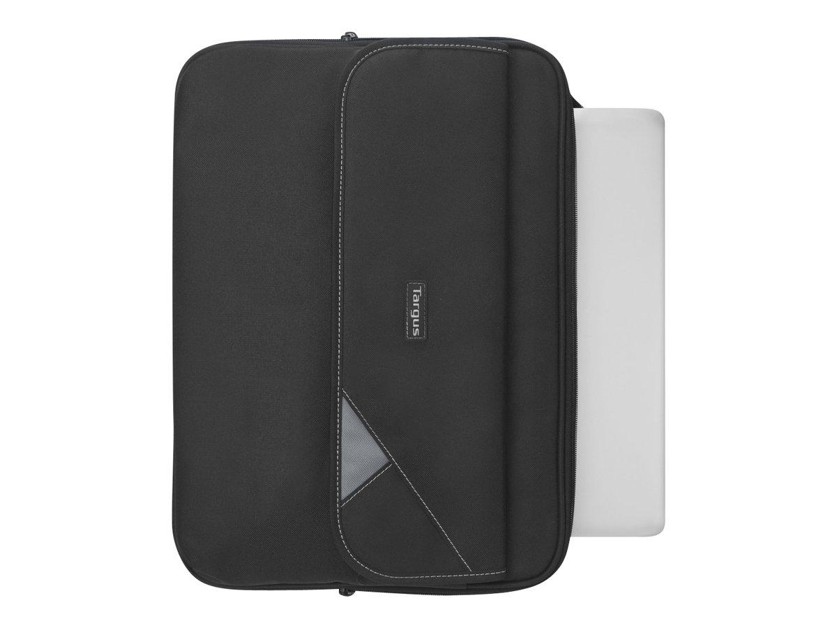 Targus Clamshell Laptop Case - Notebook-Tasche - 40.6 cm (16