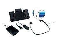 Philips Transcription Kit 7177 - Box-Pack - 1 Benutzer - CD - Win