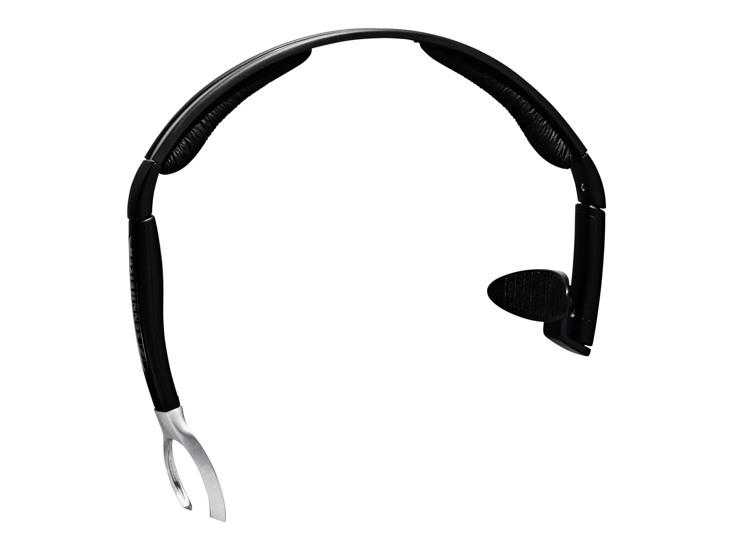 EPOS I SENNHEISER SHC 01 - Kopfbügel für Headset - für CC 530; Sennheiser CC 530