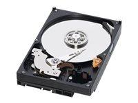 Origin Storage - Festplatte - 4 TB - intern - 3.5