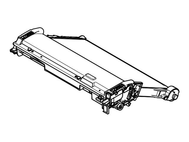 Samsung - Drucker-Transfer Belt - für CLP-365W; CLX-3305, 3305FN, 3305FW, 3305W