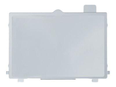 Canon EH-S - Mattscheibeneinsatz - für EOS 7D Mark II