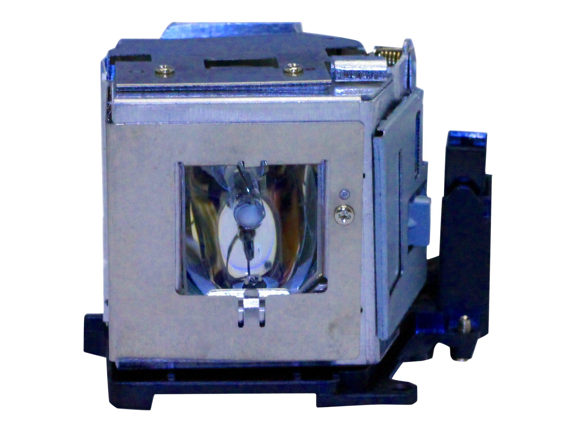 V7 - Projektorlampe - 3000 Stunden - für Dukane ImagePro 8406