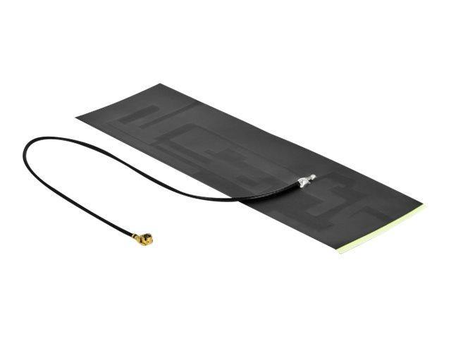 Delock - Antenne - 95 cm - Teller - Smart Home - 0.42