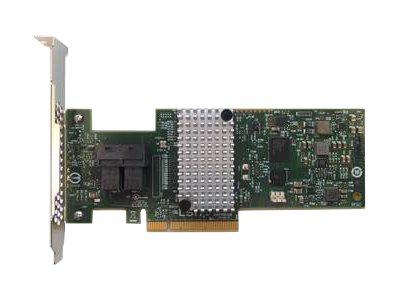 Lenovo ServeRAID M1200 Series Zero Cache/RAID 5 Upgrade - RAID-Controller-Upgrade-Schlüssel - für Flex System x240 M5 9532; Syst