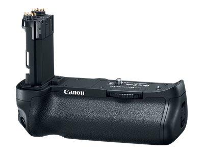 Canon BG-E20 - Batteriegriff - für EOS 5D Mark IV