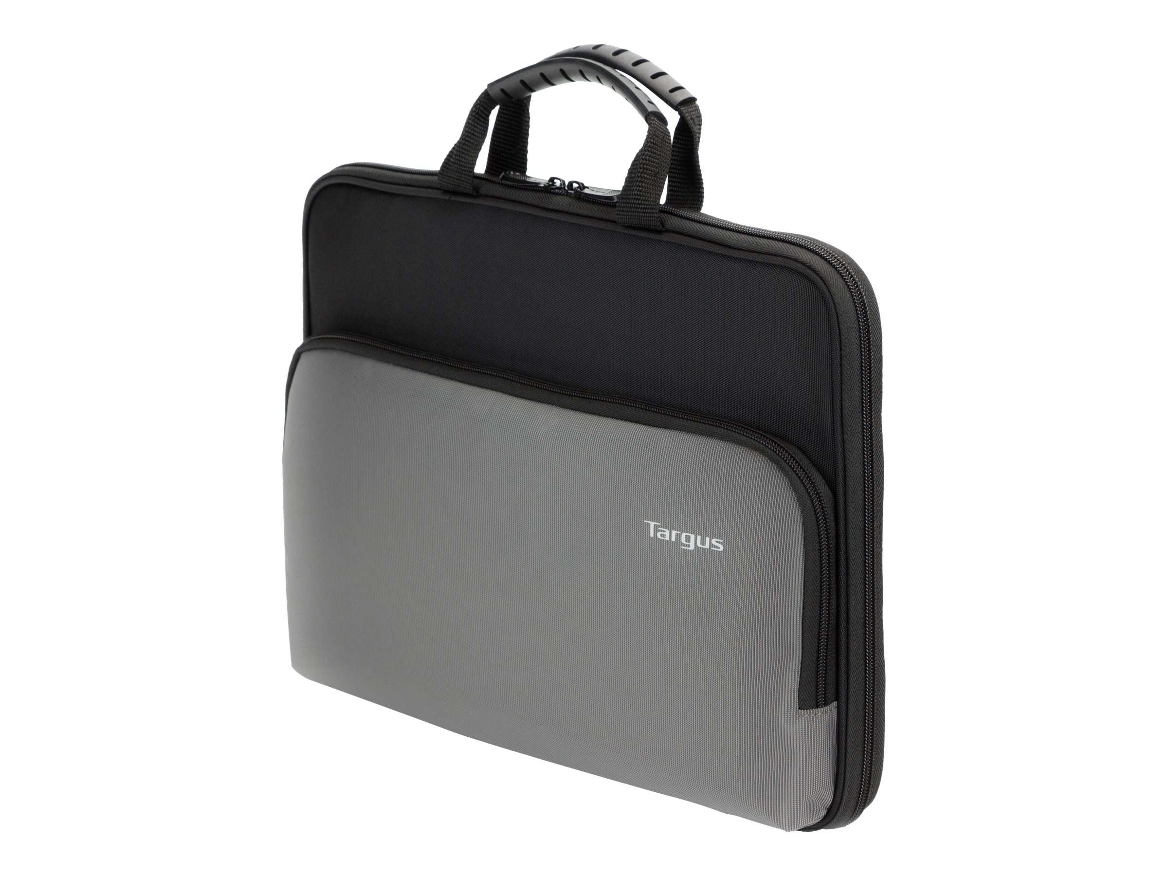 Targus Education Clamshell Work-In - Notebook-Schultertasche - 29.5 cm (11.6