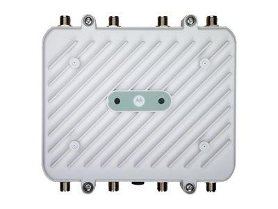 Extreme Networks AP 8163 - Funkbasisstation - Wi-Fi - Dualband