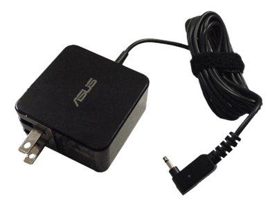 ASUS - Netzteil - Wechselstrom 100-240 V - 65 Watt - für ZENBOOK UX31LA; UX32A; UX32LA; UX32LN; UX32VD