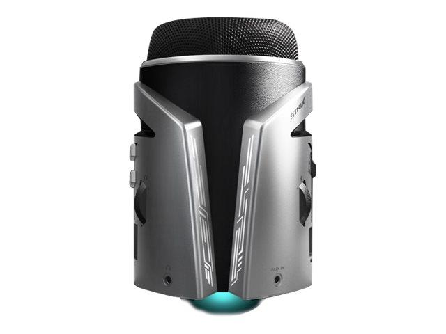 ASUS ROG Strix Magnus - Mikrofon - USB