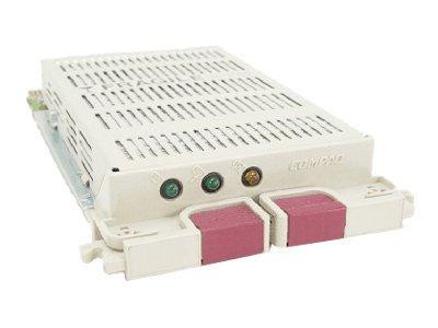 Compaq - Festplatte - 18.2 GB - extern (Stationär) - 3.5