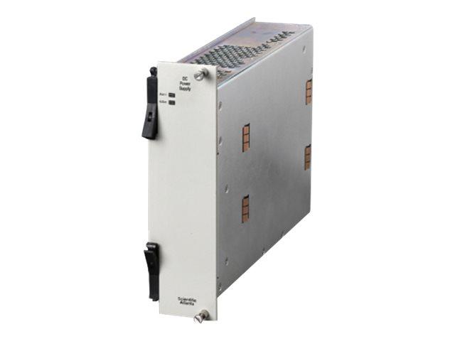 Cisco - Stromversorgung redundant / Hot-Plug (Plug-In-Modul) - Wechselstrom 90-265 V - für Prisma II XD Platform