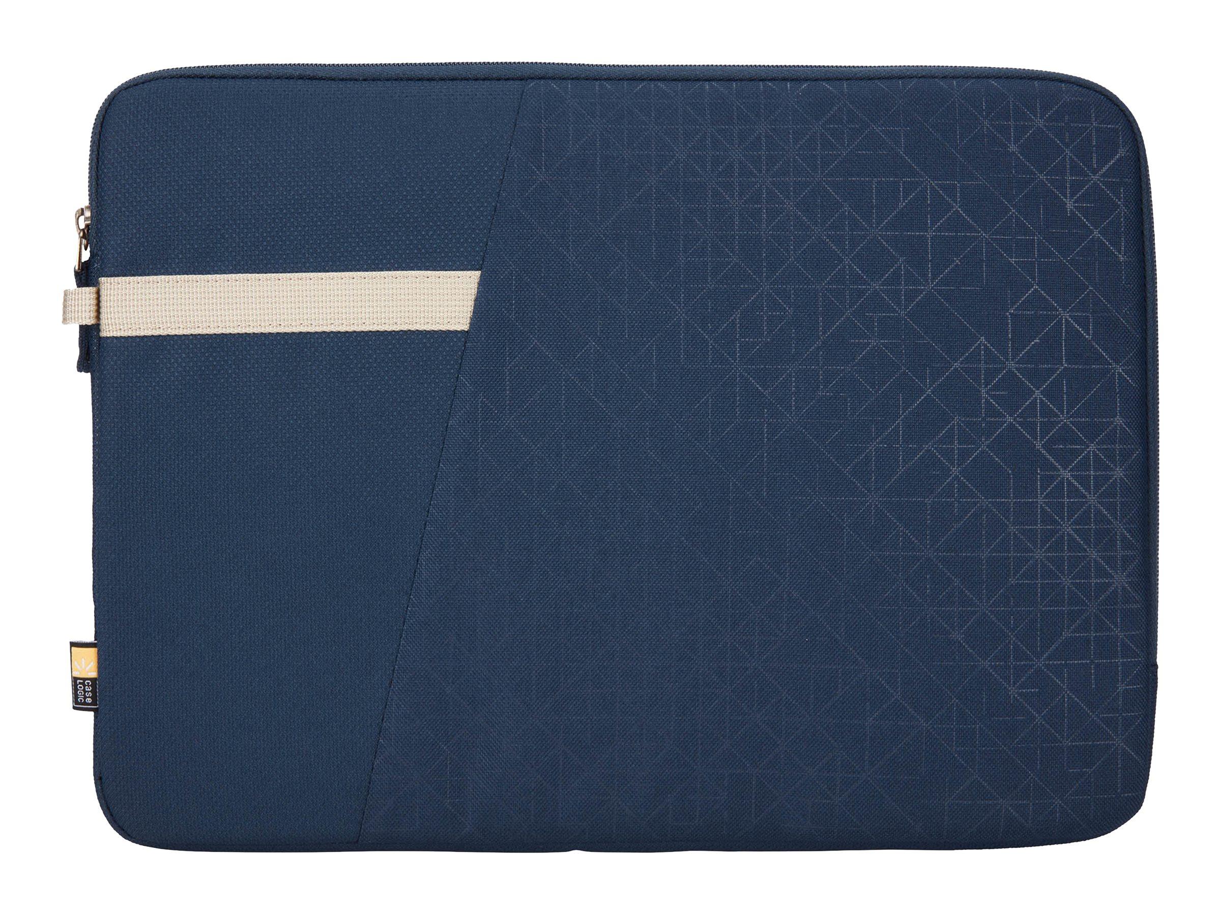 Case Logic Ibira IBRS-213 - Notebook-Hülle - 33.8 cm (13.3