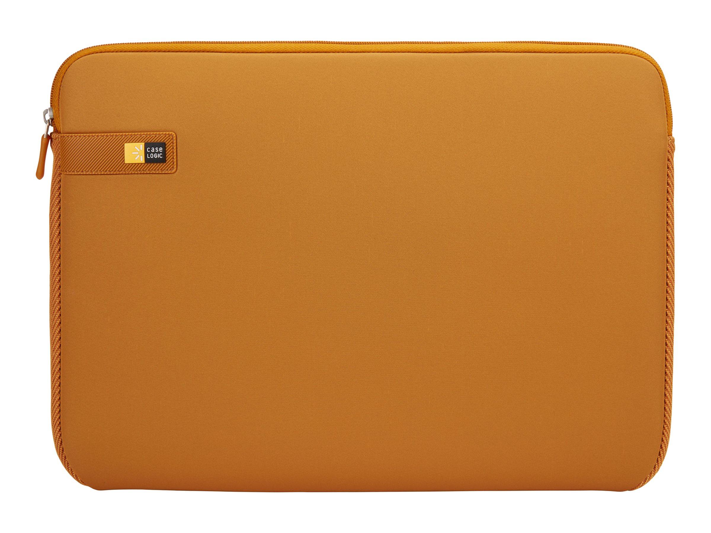 Case Logic LAPS-116 - Notebook-Hülle - 40.6 cm - 15