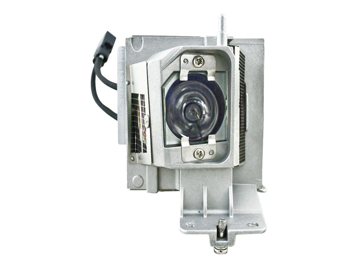 V7 - Projektorlampe (gleichwertig mit: MC.JLC11.001) - 3000 Stunde(n) - für Acer P1287, P1387W, P5515