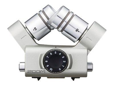 Zoom XYH-6 Adjustable Capsule - Mikrofon