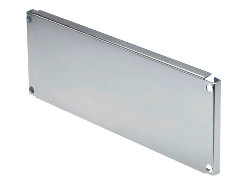 Rittal - Rack - Mounting-Plate