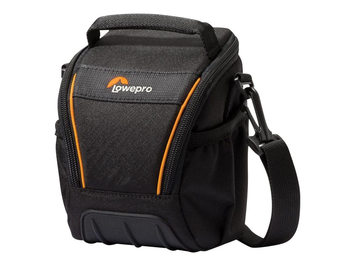 Lowepro Adventura SH 160 II - Tragetasche für Kamera/Objektiv/Blitzlicht