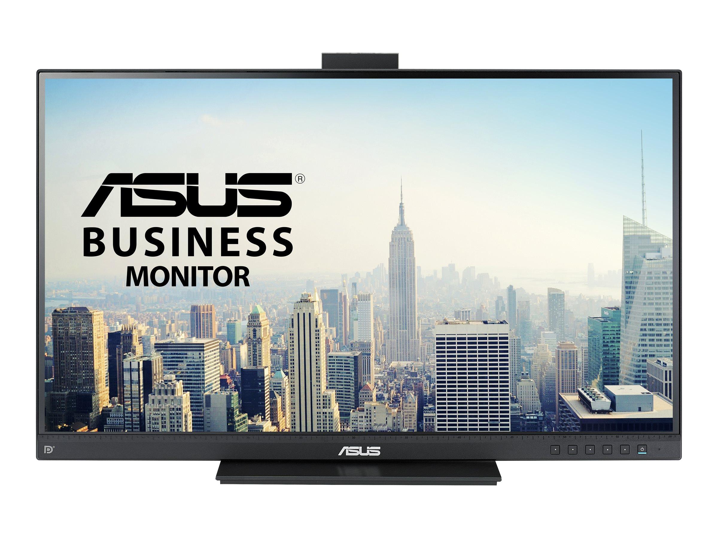 ASUS BE27AQLB - LED-Monitor - 68.47 cm (27
