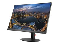 [Neue beschädigte Verpackung] Lenovo ThinkVision T24d-10 - LED-Monitor - 61 cm (24