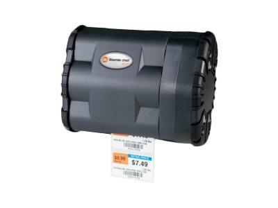 Datamax-O'Neil OC3 Label Printer - Etikettendrucker - Thermopapier - Rolle (7,2 cm) - 203 dpi - bis zu 50.8 mm/Sek.