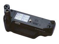 Canon BP-300 - Batteriegriff - für EOS 30, 33, ELAN 7, ELAN 7E, ELAN 7NE