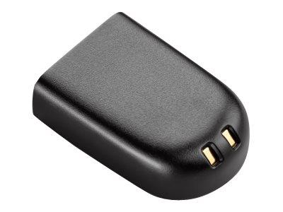 Poly - Batterie - für Savi W440, W440-M, W740, W740/A, W740/A-M, W740-M