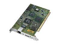 [Wiederaufbereitet] Sun GigaSwift Ethernet UTP - Netzwerkadapter - PCI 64 - Gigabit Ethernet - für Blade 100; 1000; 150; 1500; 2