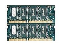 Sun - FPM RAM - 512 MB: 2 x 256 MB - DIMM 200-PIN - ECC