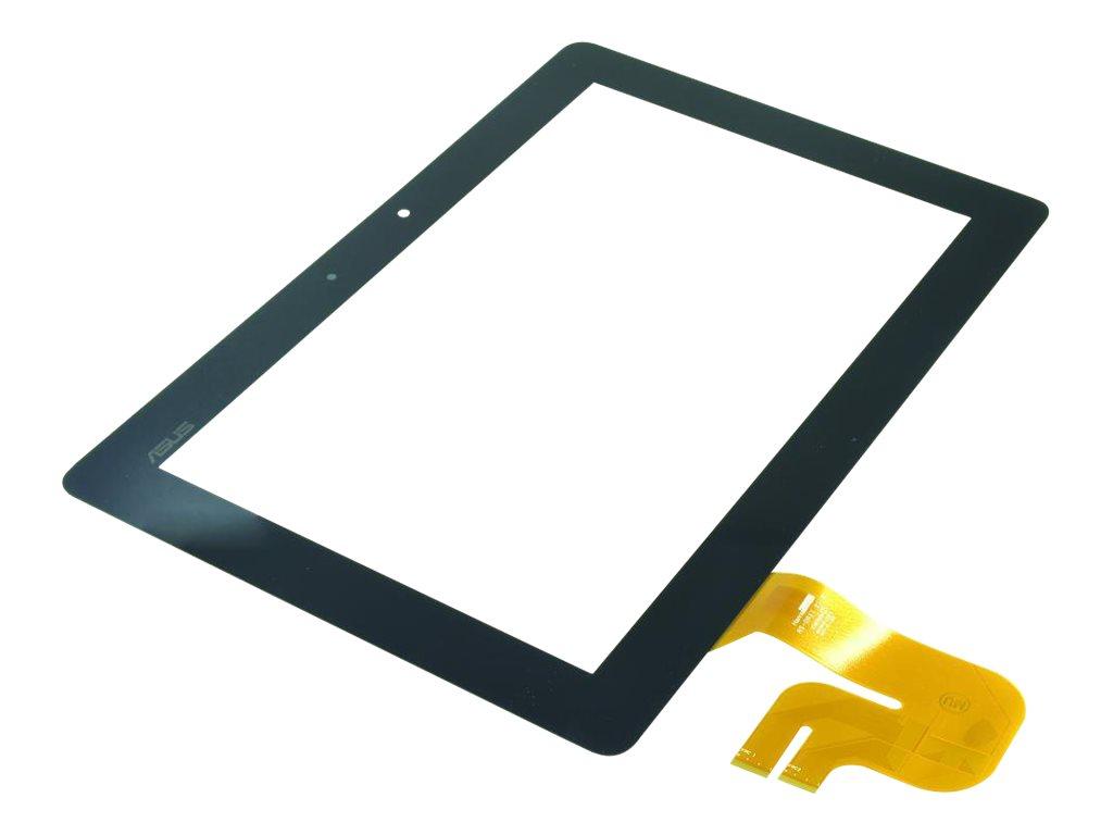 PSA - Touchscreen-Eingabetablett