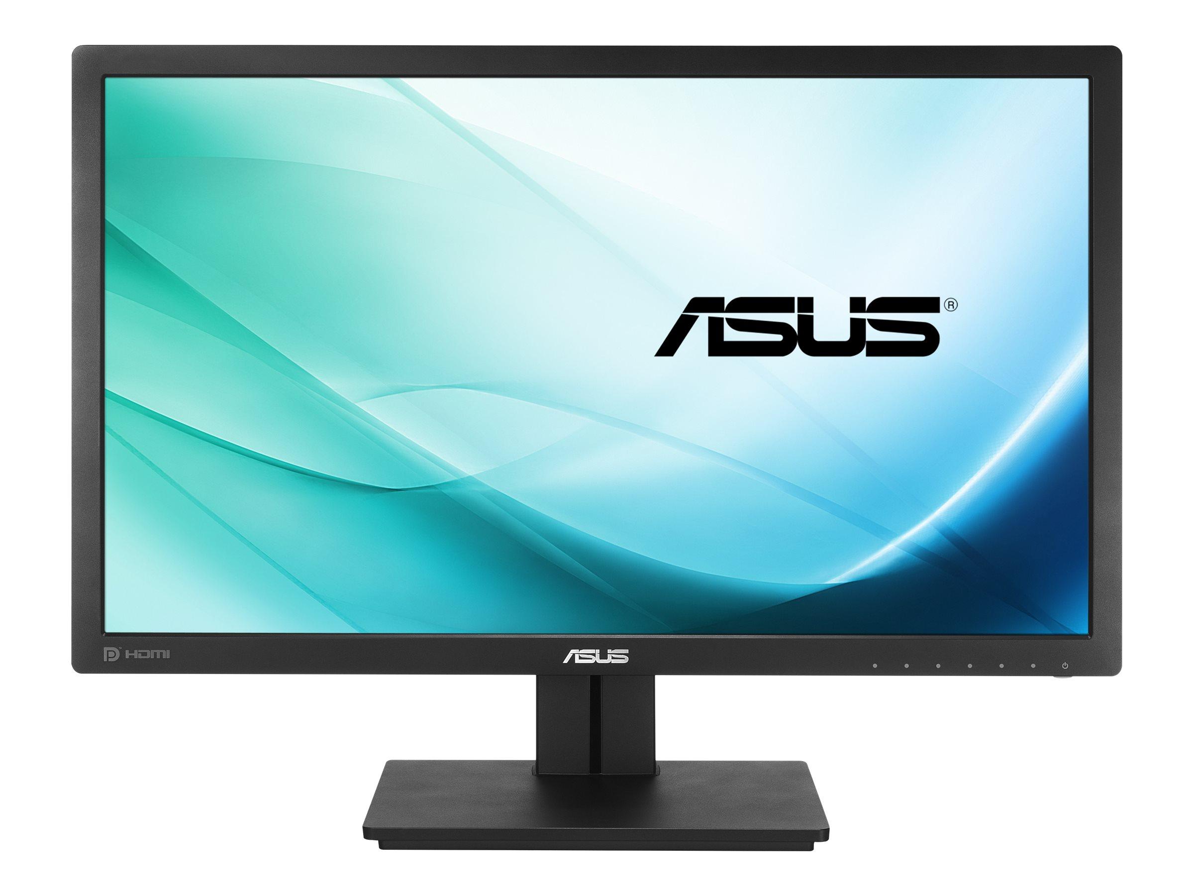 ASUS PB278QR - LED-Monitor - 68.6 cm (27
