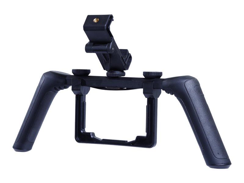 Polar Pro Katana - Kameragurt - Handheld-Stabilisator