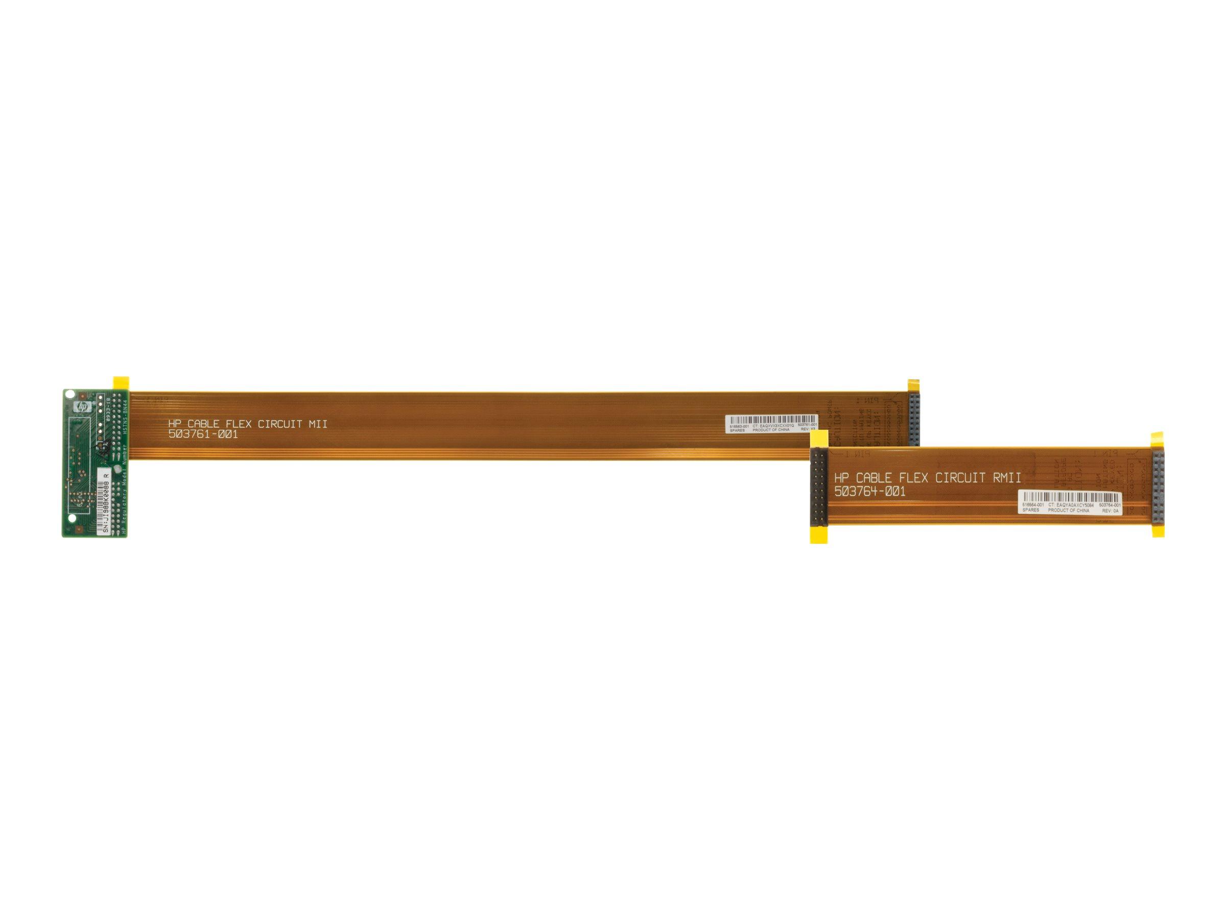 HPE - Aktivierungs-Kit - für ProLiant DL360 Gen9