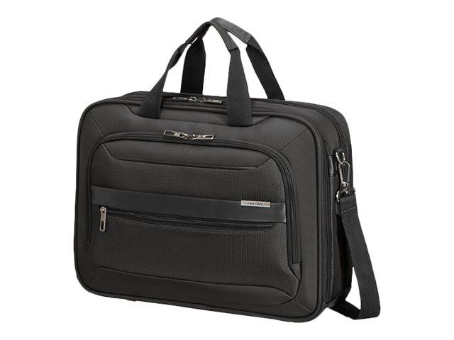 Samsonite Vectura EVO Briefcase - Notebook-Tasche - 39.6 cm (15.6